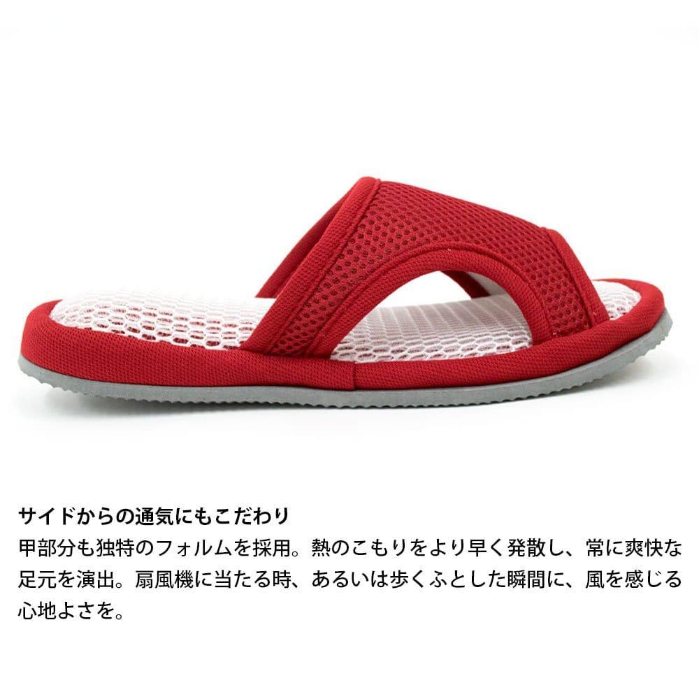 f:id:takumi102938:20190130232132j:plain
