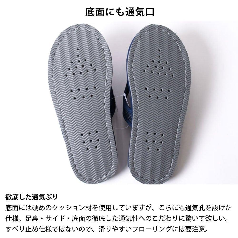 f:id:takumi102938:20190130232353j:plain