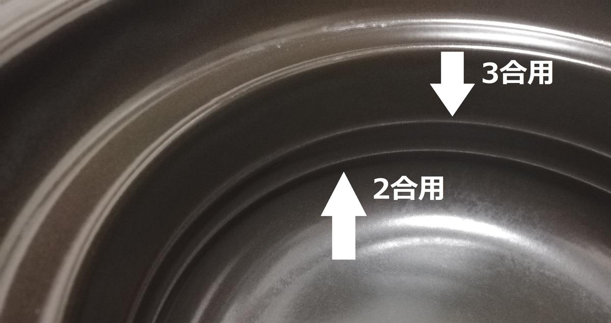 f:id:takumi102938:20190406005849j:plain