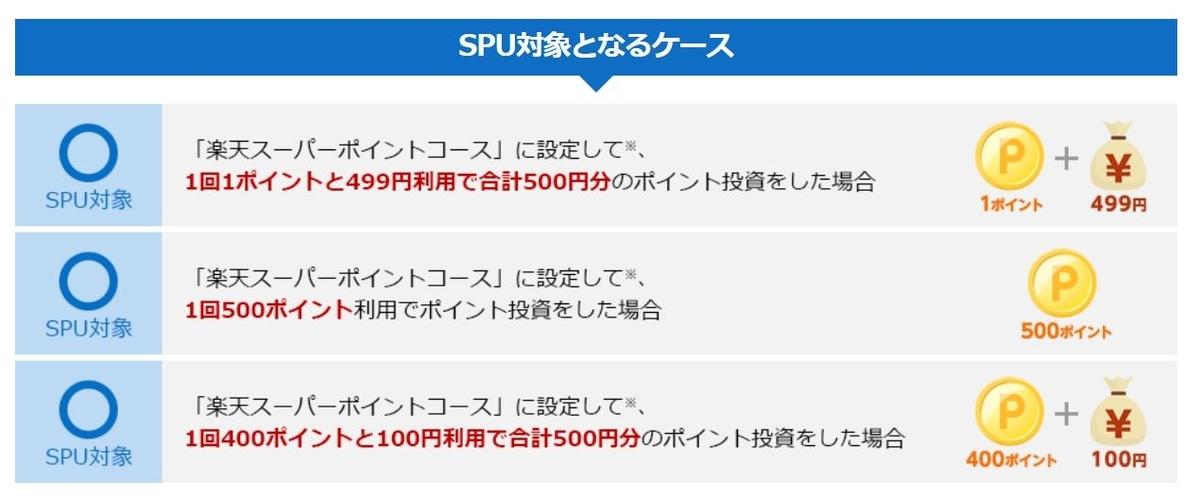 f:id:takumi102938:20190407222154j:plain