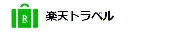 f:id:takumi102938:20190407231627j:plain