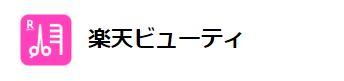 f:id:takumi102938:20190407232222j:plain