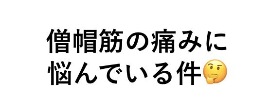 f:id:takumi1105:20180326173821p:plain