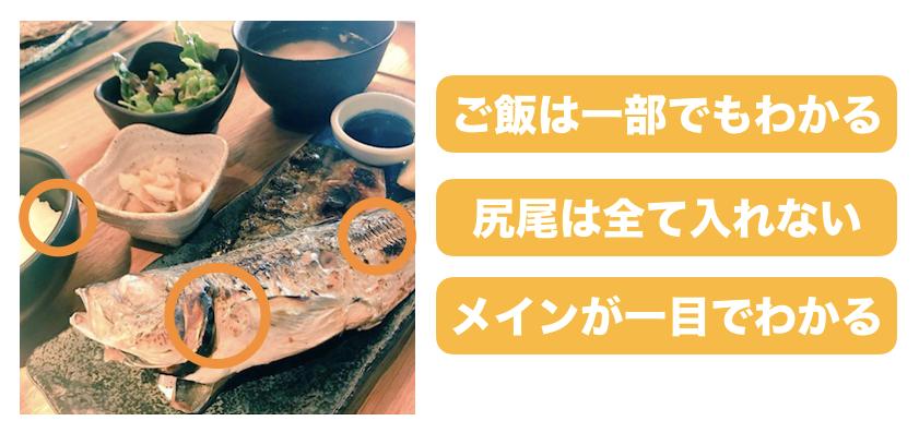 f:id:takumi1105:20180423212948p:plain