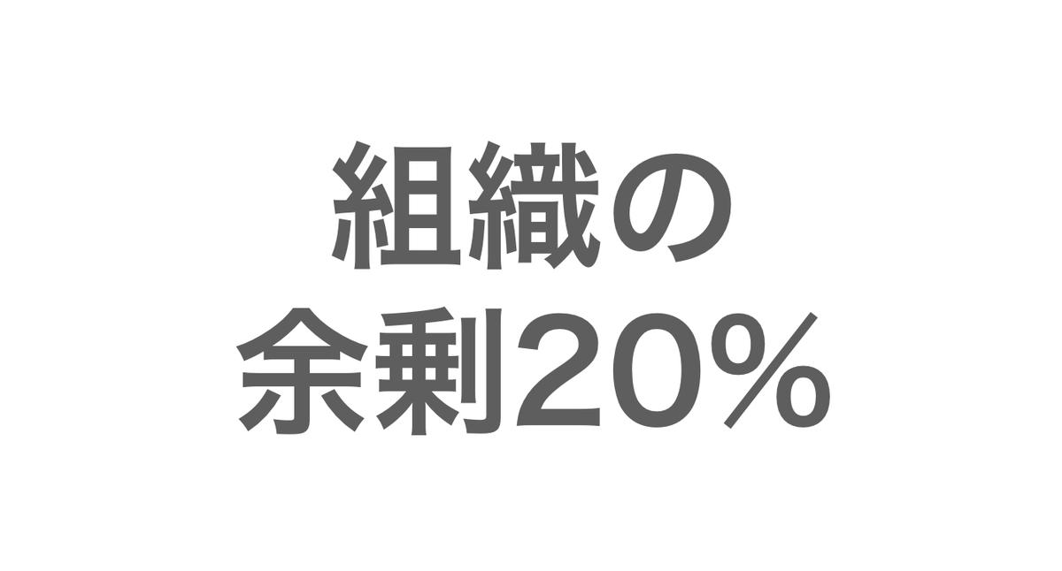 f:id:takumi1105:20191224160731p:plain