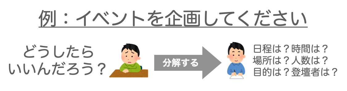 f:id:takumi1105:20210808235431p:plain