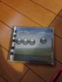 Dream Theater - Octavarium