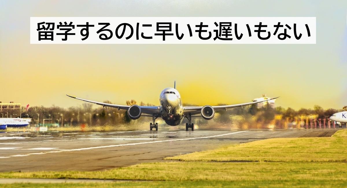 f:id:takumi19890923:20200529233516j:plain