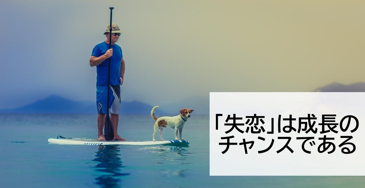 f:id:takumi19890923:20200625215020j:plain