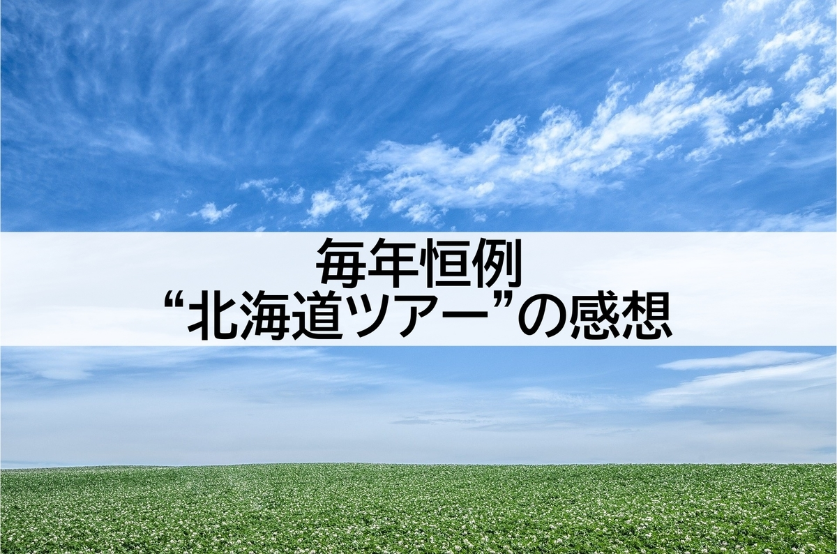 f:id:takumi19890923:20200706212207j:plain