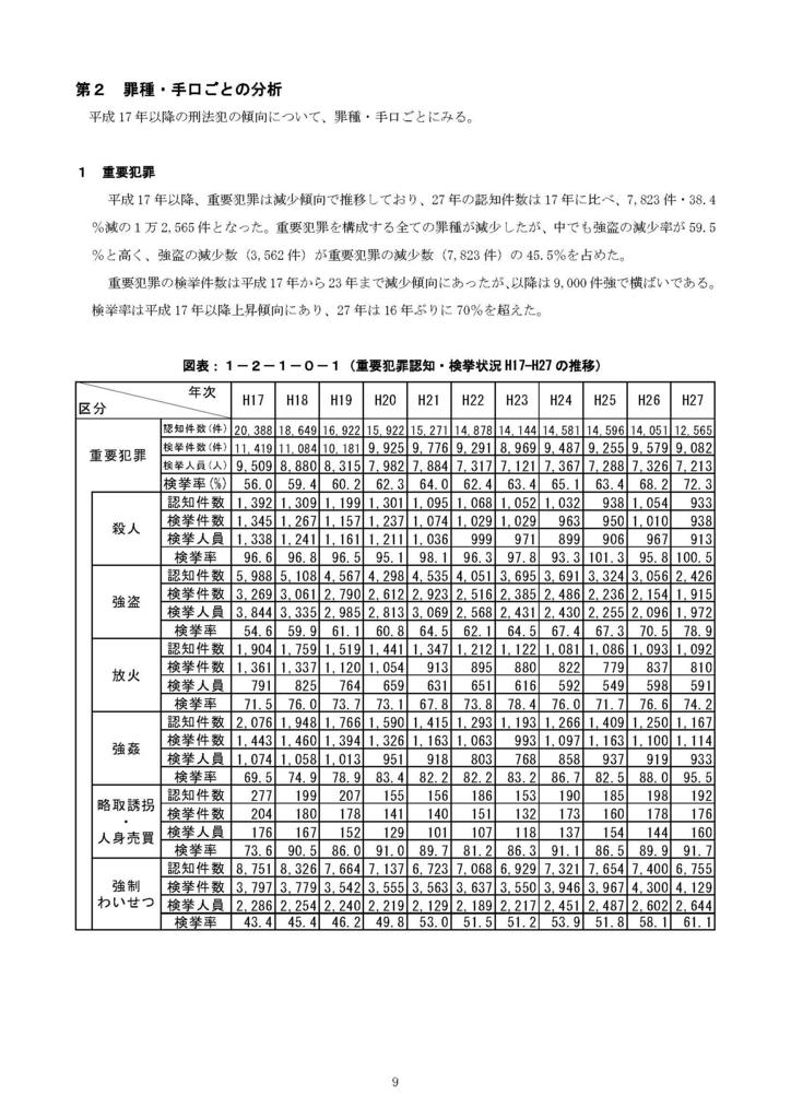 f:id:takumi296:20160821111032j:plain