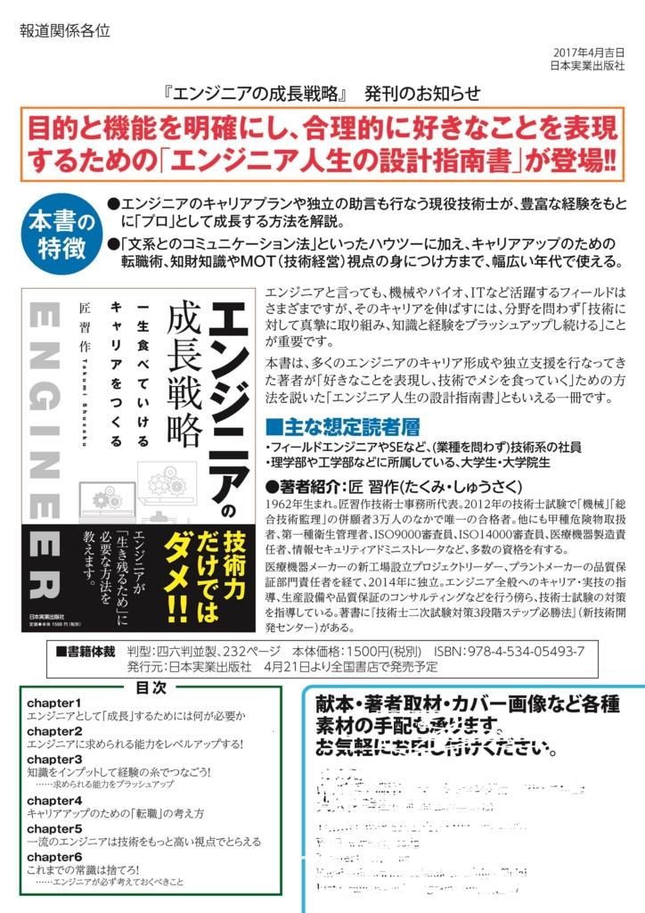 f:id:takumi296:20170414125613j:plain