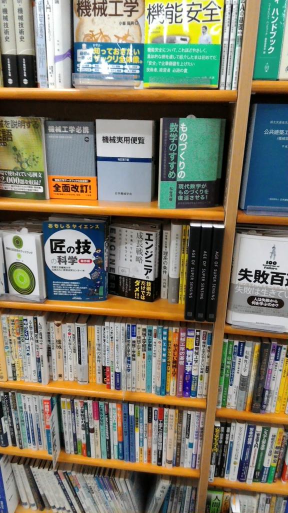 f:id:takumi296:20170421133737j:plain