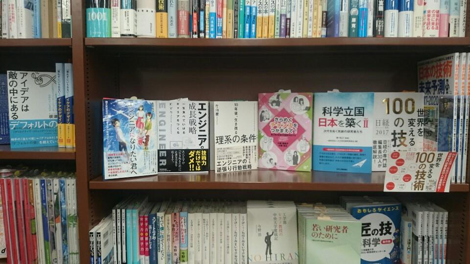 f:id:takumi296:20170430101217j:plain