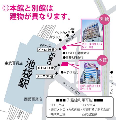 f:id:takumi296:20180929050702j:plain