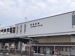 f:id:takumi3oku:20210117190340j:plain