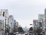 f:id:takumi3oku:20210201201952j:plain