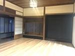 f:id:takumi3oku:20210418110420j:plain
