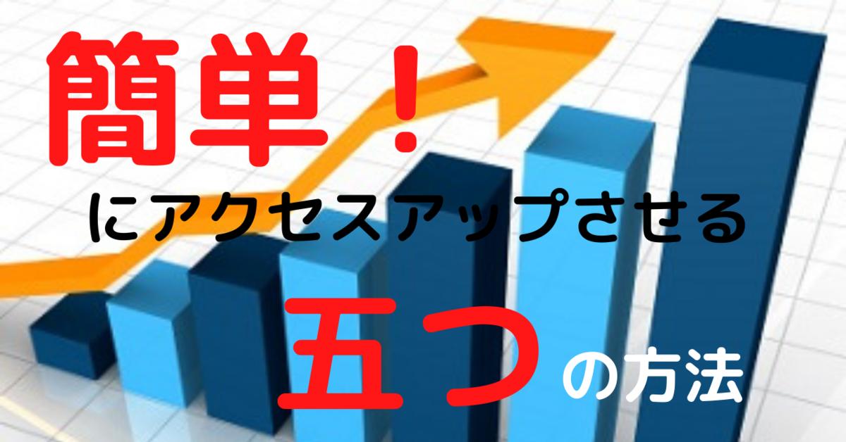 f:id:takumi5610:20210221141019p:plain