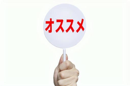 f:id:takumi5610:20210615112511j:plain