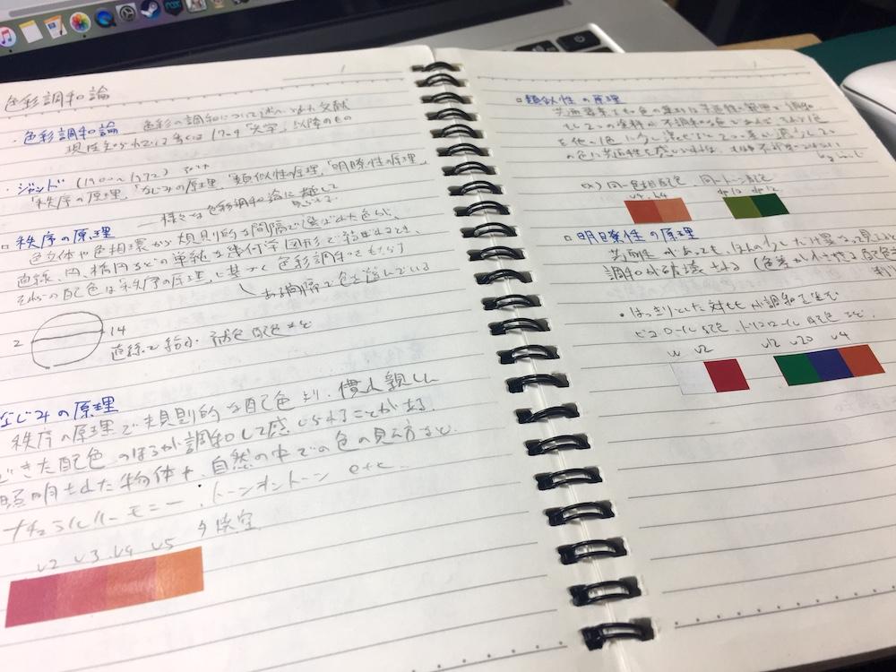 f:id:takumi6481:20180211000604j:plain