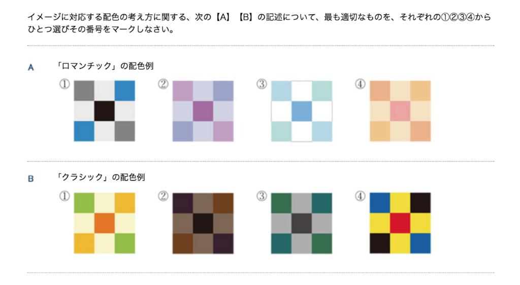 f:id:takumi6481:20180215030057p:plain