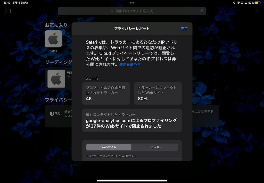f:id:takumi_ha:20210615161356p:plain