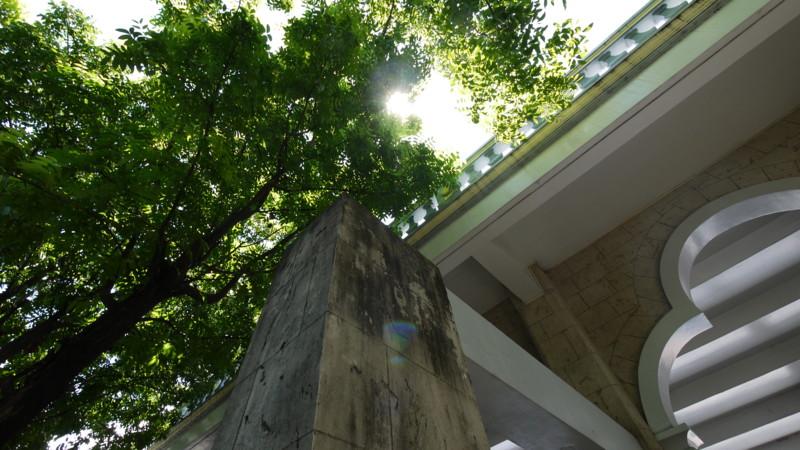 f:id:takumi_kashima:20100620124559j:image