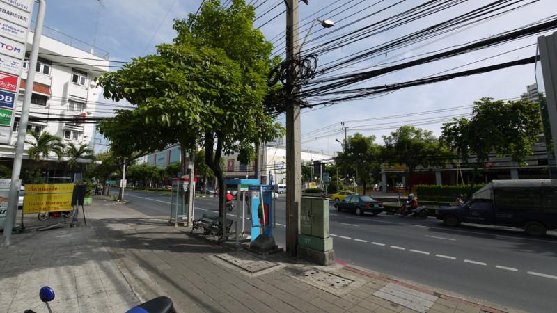f:id:takumi_kashima:20100621104012j:image