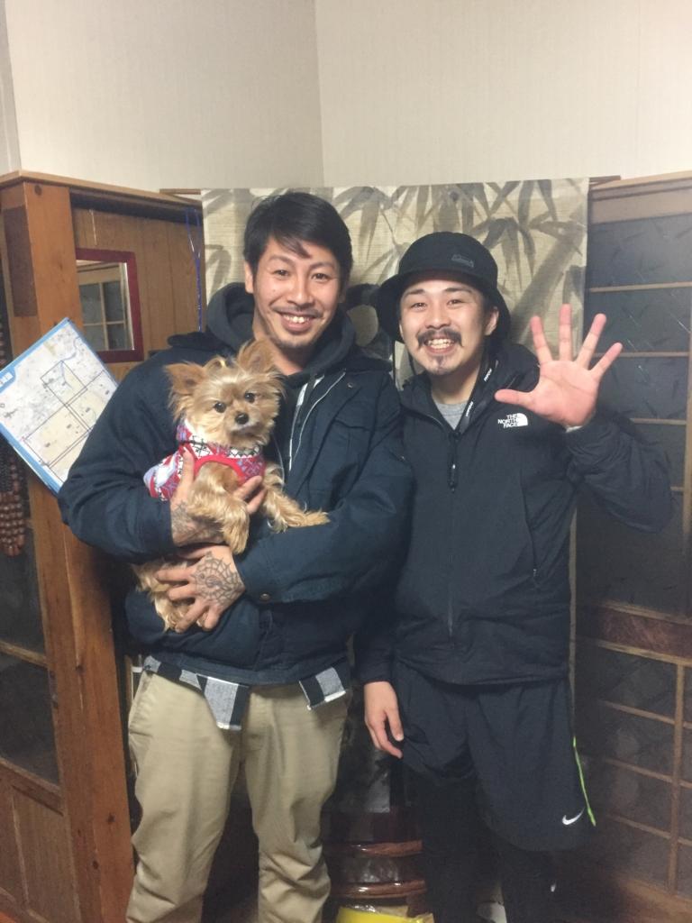 f:id:takumi_yamashita:20161111164006j:plain