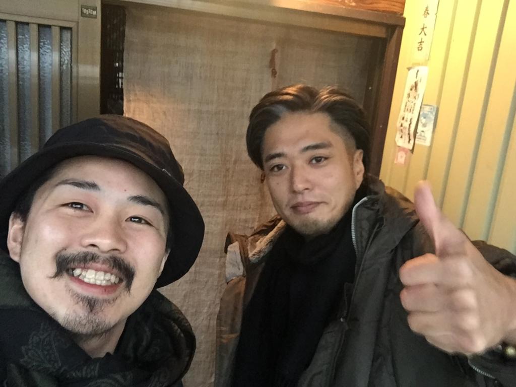 f:id:takumi_yamashita:20161111164018j:plain