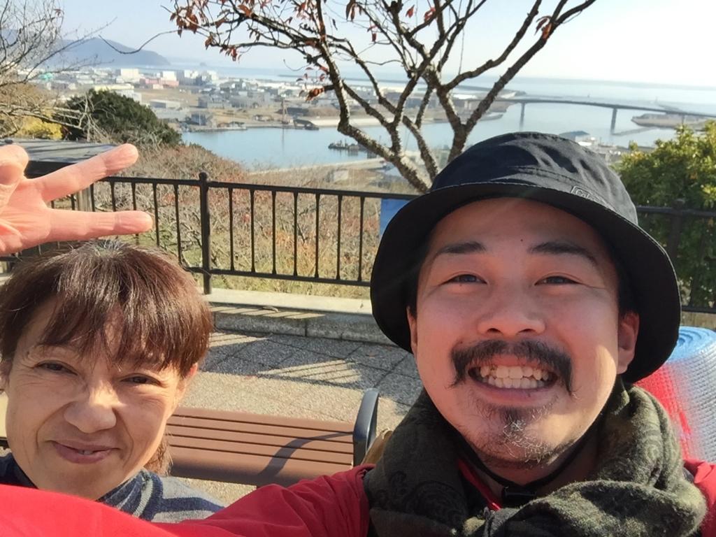 f:id:takumi_yamashita:20161115230656j:plain