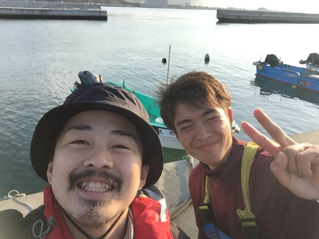 f:id:takumi_yamashita:20161118202038j:plain