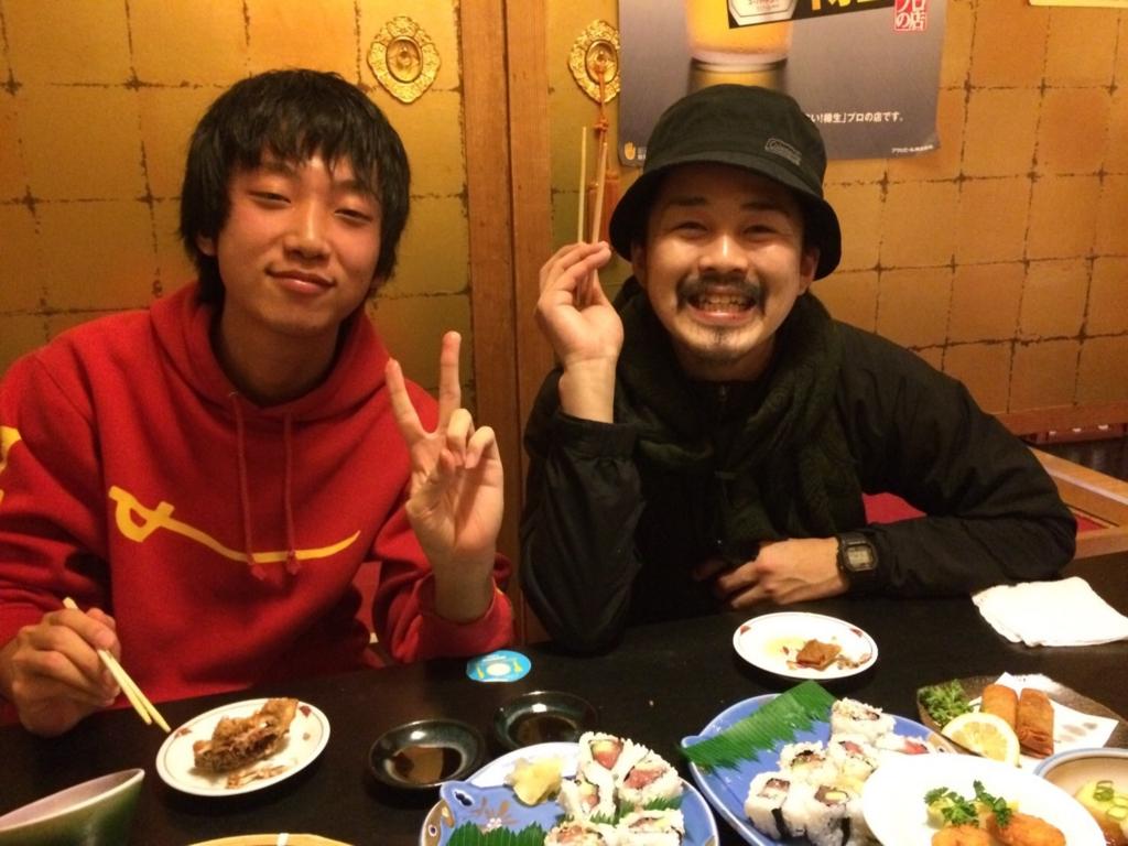 f:id:takumi_yamashita:20161208123356j:plain