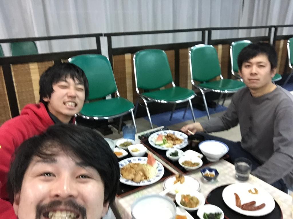 f:id:takumi_yamashita:20161208124345j:plain