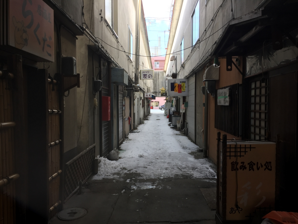 f:id:takumi_yamashita:20161209195924j:plain