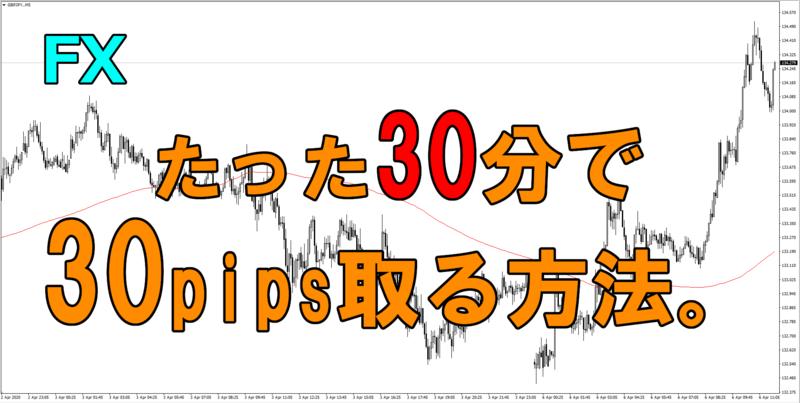 f:id:takumikogamiya:20200406191000p:plain
