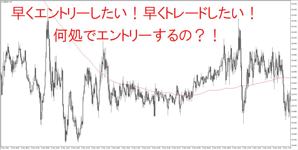 f:id:takumikogamiya:20200601203432p:plain