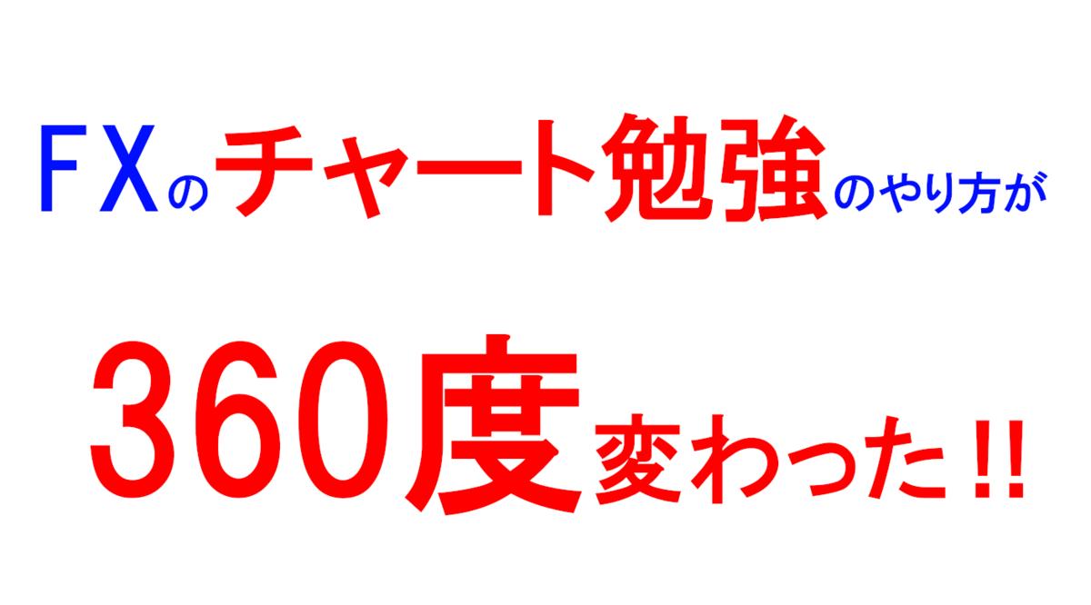 f:id:takumikogamiya:20200602103159p:plain