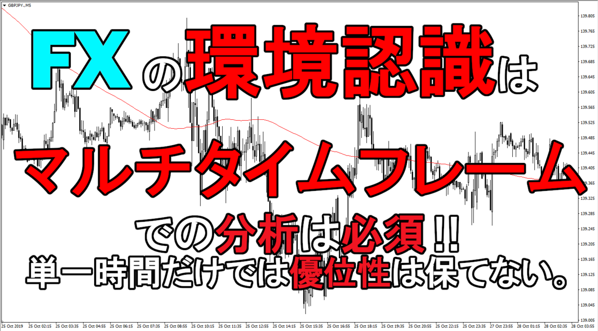 f:id:takumikogamiya:20200730204244p:plain