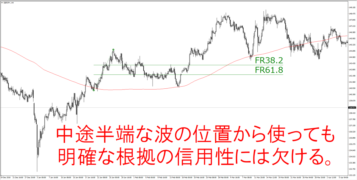 f:id:takumikogamiya:20200812172556p:plain