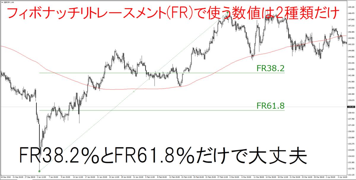 f:id:takumikogamiya:20200812172603p:plain
