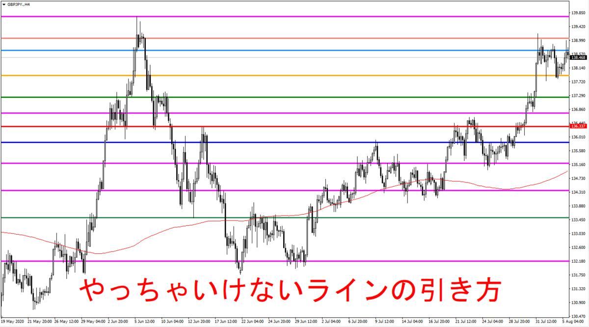 f:id:takumikogamiya:20200823131129p:plain