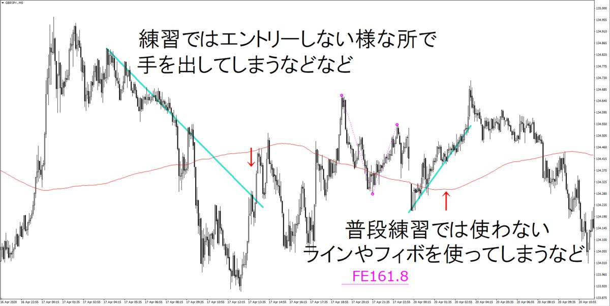 f:id:takumikogamiya:20200930113207p:plain