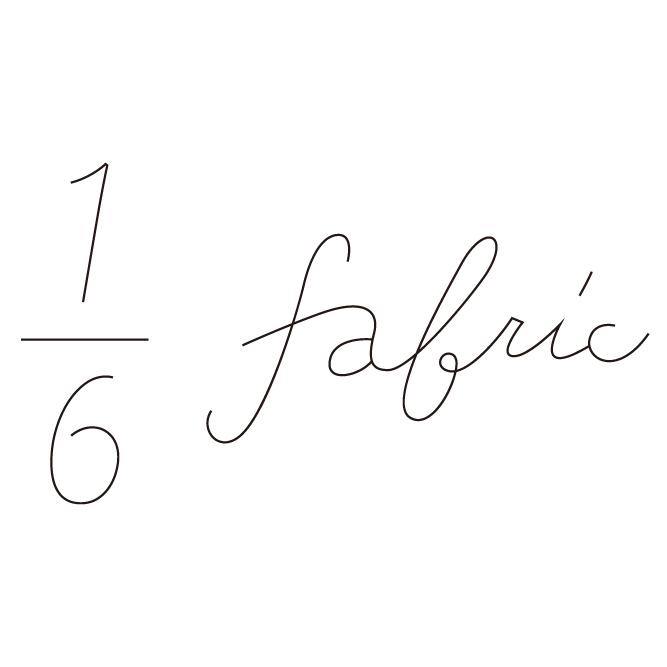 f:id:takumin1210:20191104221743j:plain