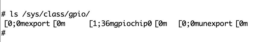 f:id:takumishinoda:20200202171935p:plain