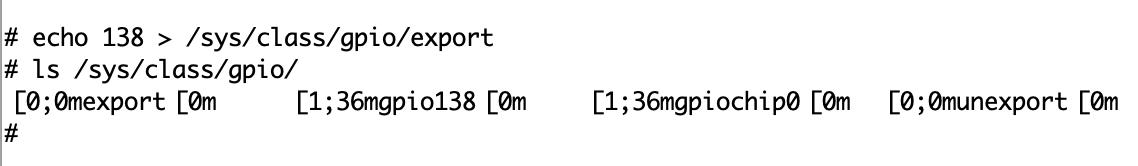 f:id:takumishinoda:20200202172017p:plain