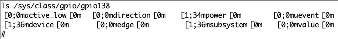 f:id:takumishinoda:20200202172210p:plain
