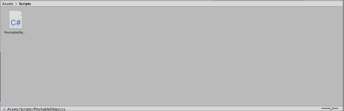 f:id:takumishinoda:20200213174615p:plain