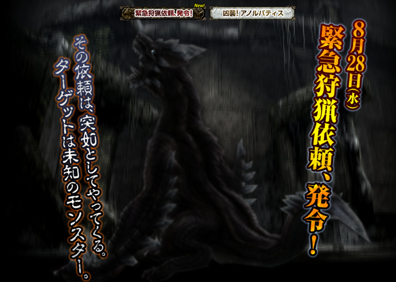 f:id:takumiyu0705:20130829092147p:image
